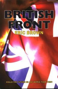 british-front_large