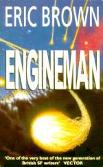 enginem