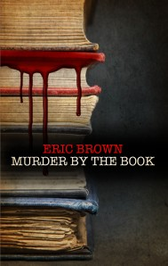 Murder by the Book Vis-1a.jpg