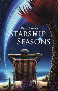 starship-seasons-paperback-by-eric-brown-1724-p[ekm]194x300[ekm]
