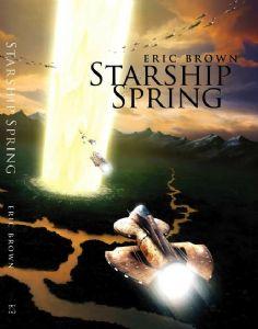 starship-spring-signed-jhc-by-eric-brown-1387-p[ekm]236x300[ekm]
