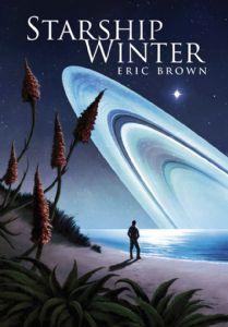 starship-winter-hc-by-eric-brown-1193-p[ekm]209x300[ekm]