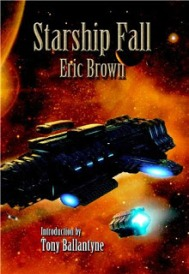 starship_fall-2