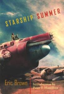 starship_summer