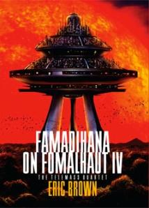 famadihana-on-fomalhaut-iv-signed-jhc-eric-brown-2075-p