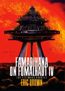 famadihana-on-fomalhaut-iv-signed-jhc-eric-brown-2075-p