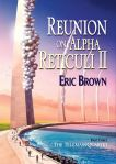 reunion-on-alpha-reticuli-ii-jhc-by-eric-brown-[3]-3853-p