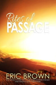 ritesofpassage_ebookcover