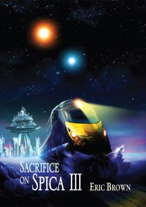 SPICA-III-cover