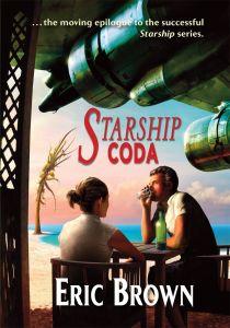 starship-coda-hc-by-eric-brown-[3]-3852-p (1)