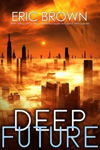 deepfuture-demo