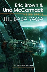 weird-space-the-baba-yaga-9781781083642