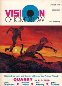 vision-of-tomorrow-2